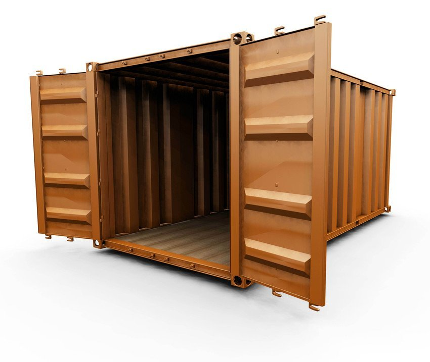 portable storage  sc 1 th 206 & Diversified Storage Containers Portable Units Idaho Falls ID