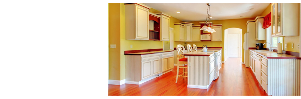 From Small Repairs To Large Remodeling Additions, Your Dream Home Can Be A  Reality!