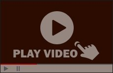 1ST Call Maintenance and Remodeling LLC Video