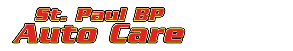 Auto Repair - Baltimore, MD - St. Paul BP Auto Care