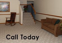 Floor Covering Supplies - Des Moines, IA - Advance Floor Covering Inc