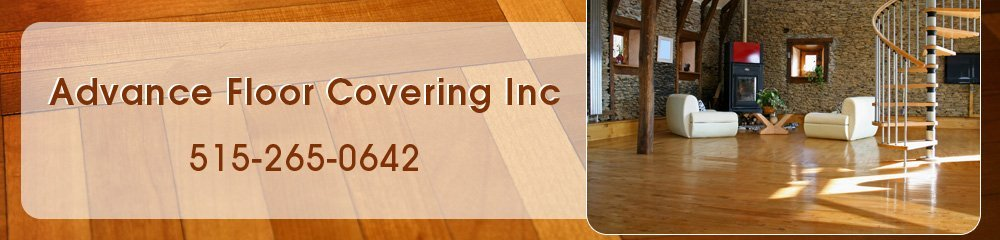 Beautiful Wood Flooring Des Moines, IA   Advance Floor Covering Inc