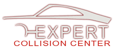 Expert Collision