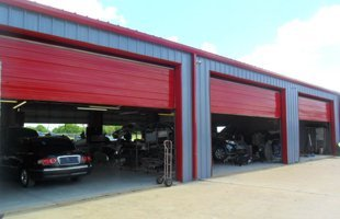 Car Care  | Rosenberg, TX | Expert Collision | 281-342-1809