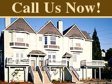 Property Sales  - New Hartford, NY - Burrstone Lane Apartments
