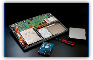 System Upgrades  | Staten Island, NY | Computer Parts Unlimited, Inc. | 718-816-4111