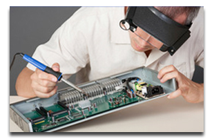 Computer Repairs  | Staten Island, NY | Computer Parts Unlimited, Inc. | 718-816-4111
