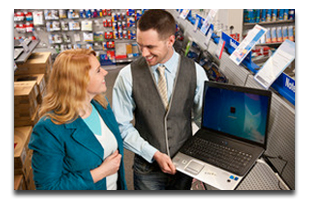 Computer Service  | Staten Island, NY | Computer Parts Unlimited, Inc. | 718-816-4111