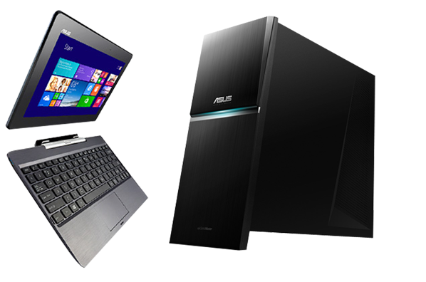 PC and Notebook Sales  | Staten Island, NY | Computer Parts Unlimited, Inc. | 718-816-4111