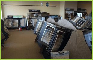 Flooring services - Grand Rapids, MI - C & A Carpet & Vinyl Install Inc - 616-364-9030