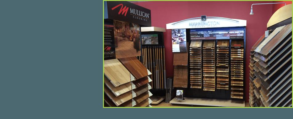 Tile Flooring | Grand Rapids, MI | C & A Carpet & Vinyl Install Inc | 616-364-9030