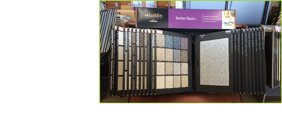 Carpet Flooring | Grand Rapids, MI | C & A Carpet & Vinyl Install Inc | 616-364-9030