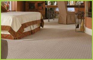 Best flooring services