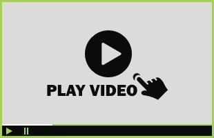 C & A Carpet & Vinyl Install Inc Video