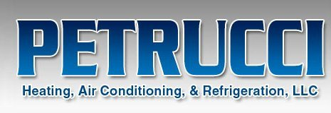 Air Conditioning Repair | Beallsville, PA | Petrucci Heating & Air | 724-632-2496