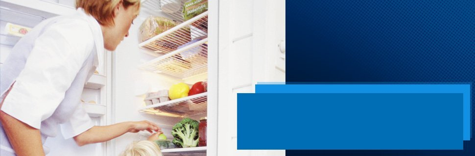 Refrigeration | Beallsville, PA | Petrucci Heating & Air | 724-632-2496