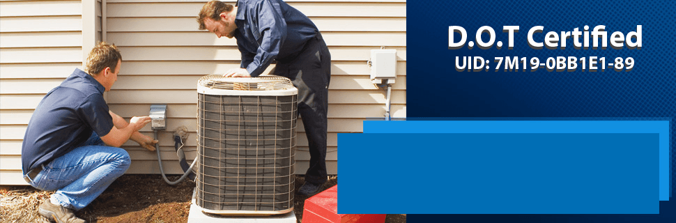 Refrigerators | Beallsville, PA | Petrucci Heating & Air | 724-632-2496