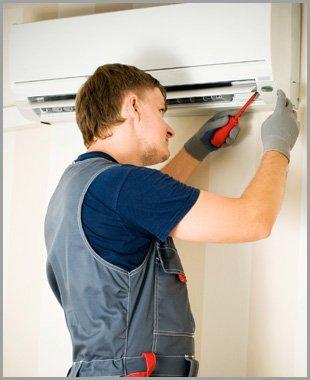 Heating | Beallsville, PA | Petrucci Heating & Air | 724-632-2496