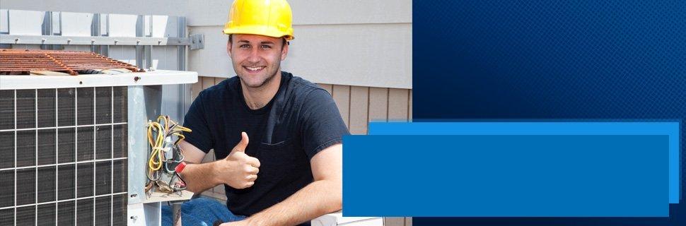 Air Conditioning Repair | Beallsville, PA | Petrucci Heating & Air | 724-632-2496