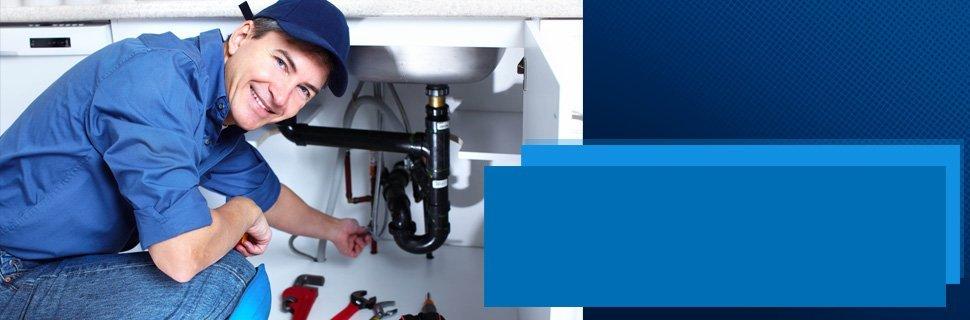 Plumbing | Beallsville, PA | Petrucci Heating & Air | 724-632-2496