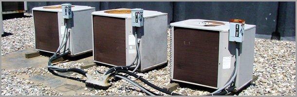 Heating Repair | Beallsville, PA | Petrucci Heating & Air | 724-632-2496