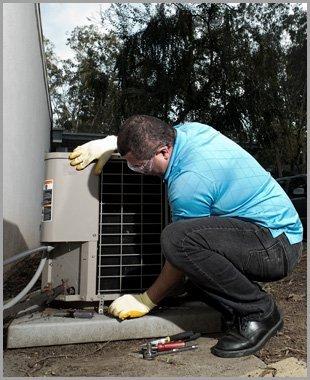 Heating Installation | Beallsville, PA | Petrucci Heating & Air | 724-632-2496
