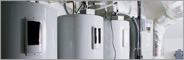 Air Conditioners   Beallsville, PA   Petrucci Heating & Air   724-632-2496