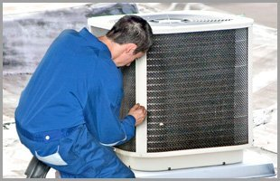 Air Conditioning Service | Beallsville, PA | Petrucci Heating & Air | 724-632-2496