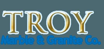 Troy Marble & Granite Co