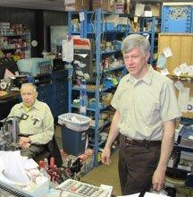 Locks  - Lowell, MA - Hank & Sons Locksmith Service