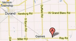 Veteran Floors Inc., Gaines, MI area
