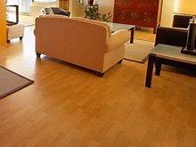 Flooring Contractor - Gaines, MI - Veteran Floors Inc.