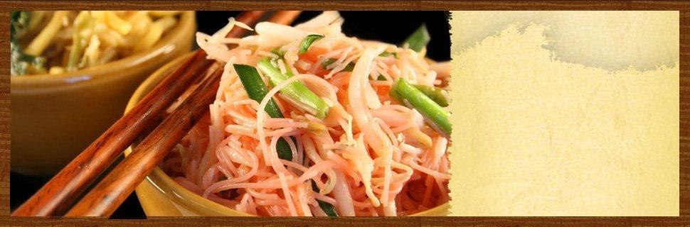 Pan noodles | Cincinnati, OH | Thai Namtip | 513-481-3360