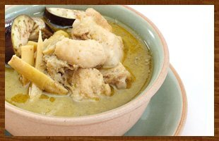 Thai soup   Cincinnati, OH   Thai Namtip   513-481-3360