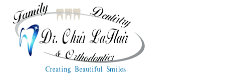 Dentist | Ogdensburg, NY | Christopher LaFlair DDS PC | 315-393-2240