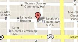 instant copy 701 Main Street Lafayette, IN 47901