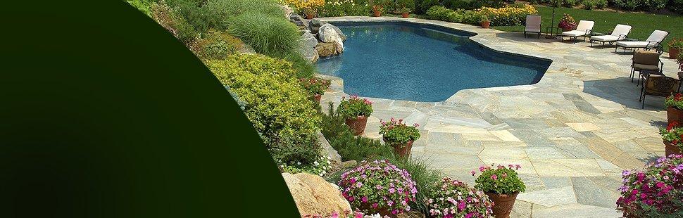 Landscaping Services | Claremore, OK | Allen Proctor's Pro Care Lawn & Landscape | 918-625-1294