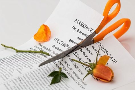 How do i find a good divorce attorney in the woodlands tx solutioingenieria Images