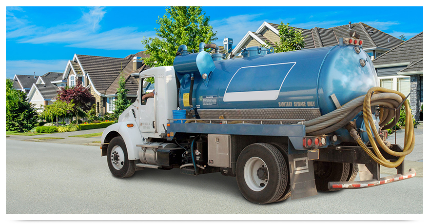 Image result for septic tank service