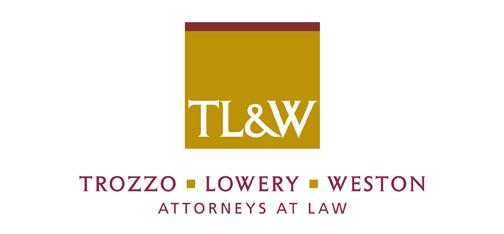 Bankruptcy Attorney Cumberland, Garrett County, Hagerstown