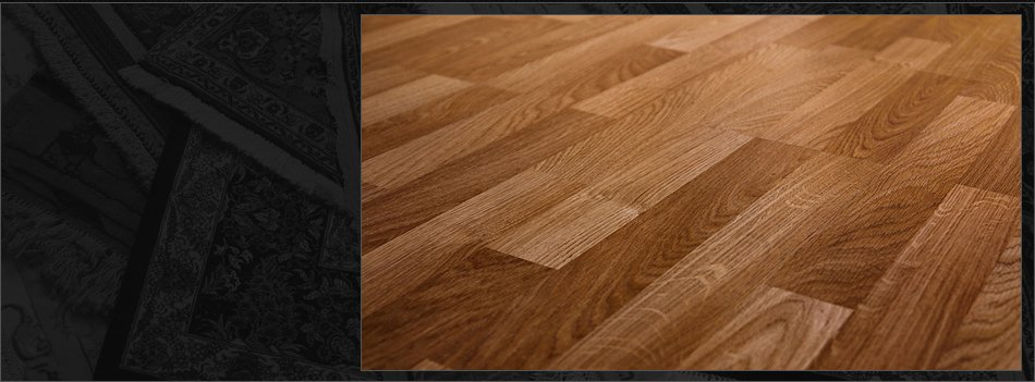 wood refinishing | Rockville, MD | Plaza & Bethesda Chevy Chase Carpet |  301-770-0466