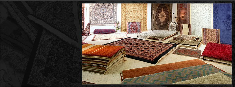 rugs | Rockville, MD | Plaza & Bethesda Chevy Chase Carpet |  301-770-0466