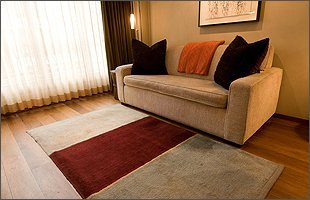 oriental rugs | Rockville, MD | Plaza & Bethesda Chevy Chase Carpet |  301-770-0466