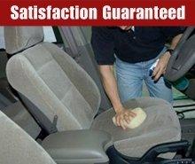 Auto Upholstery - Victoria, KS - Gasper Auto Trim & Upholstery