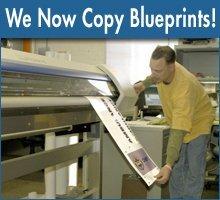 Printing Shop - Milford, PA - The Print Shop Of Milford