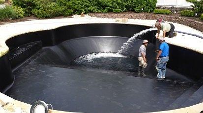 Septic Perk Test Nj Water For Septic Perk Test Nj Nj