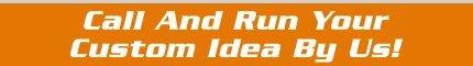 Mufflers And Catalytic Converters - Costa Mesa, CA - Mesa Muffler Service - Call And Run Your Custom Idea By Us!