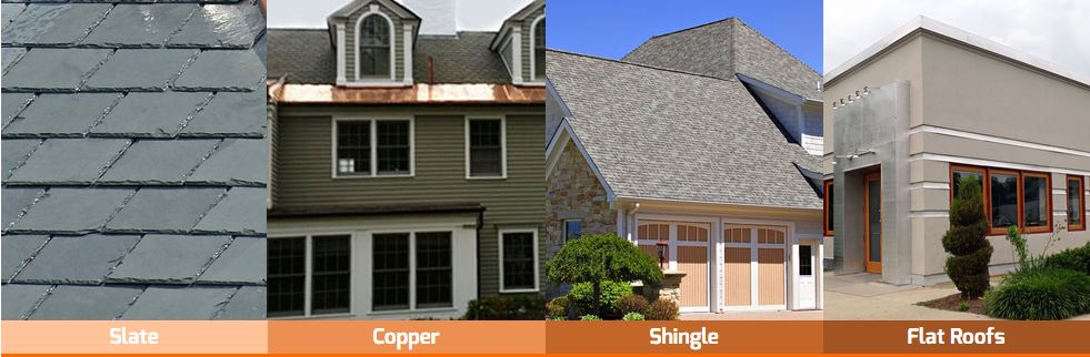 Cahill Roofing Construction Roofing Waltham Ma