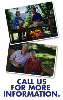 Hospice Care - Berea, KY - Hospice Care Plus