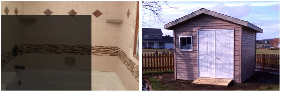Bathroom Remodeling Wausau Wi chapman construction - building contractor | wausau, wi